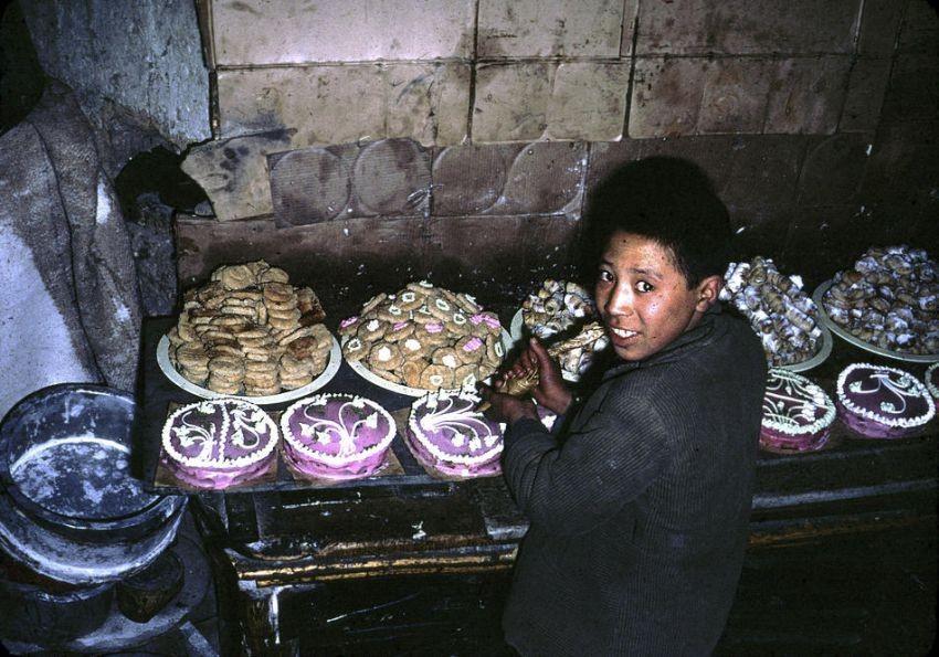 1960_afghanistan_030