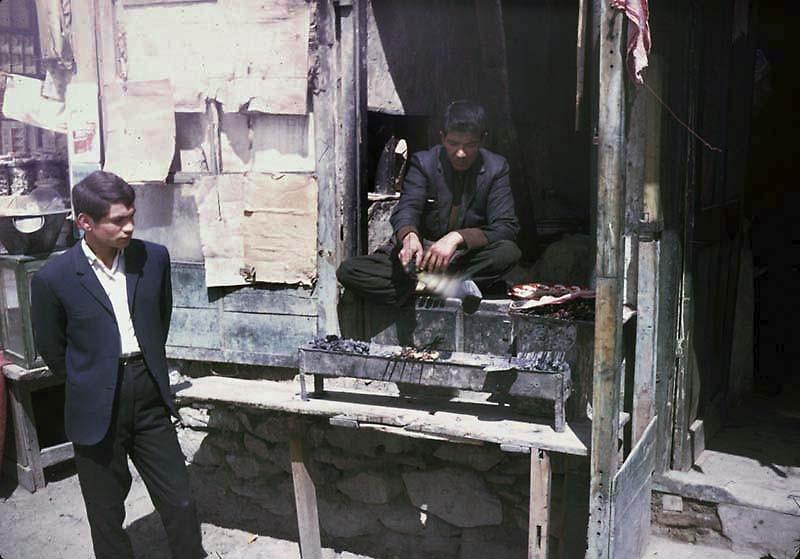 1960_afghanistan_031