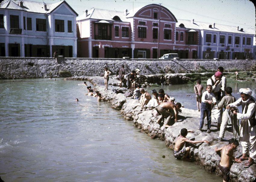 1960_afghanistan_032