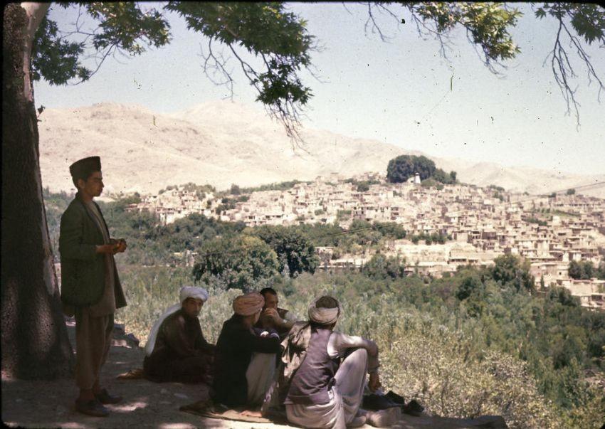 1960_afghanistan_033