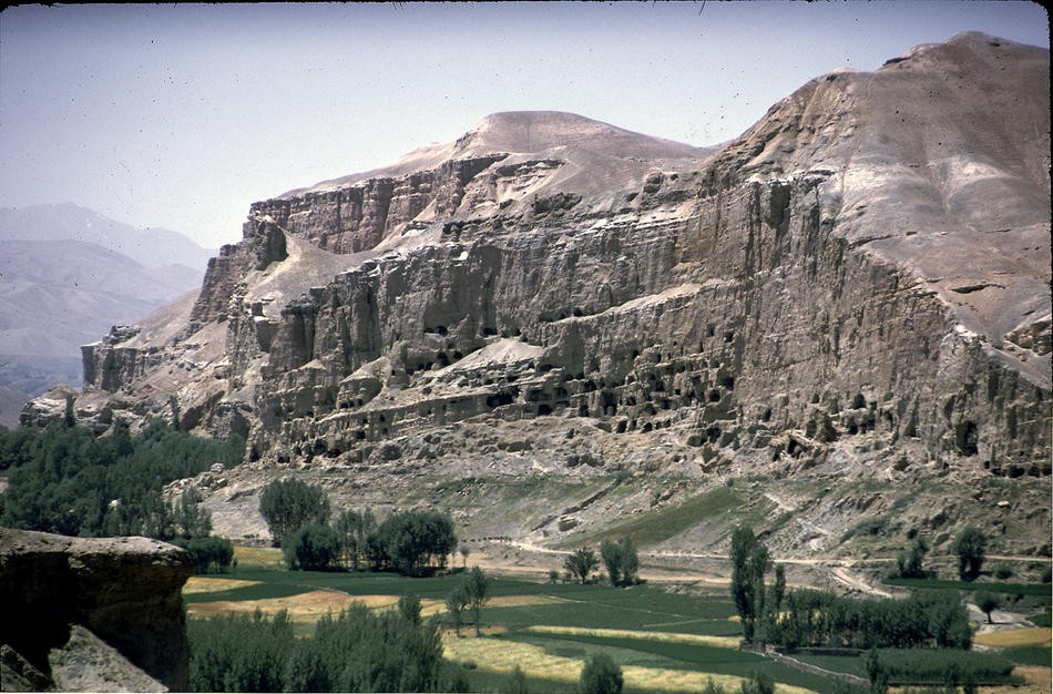 1960_afghanistan_035