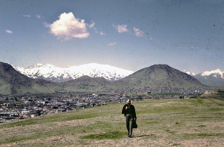 1960_afghanistan_036