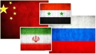 Geopolitics 017