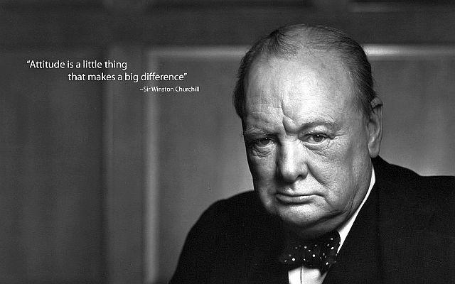 Churchill036