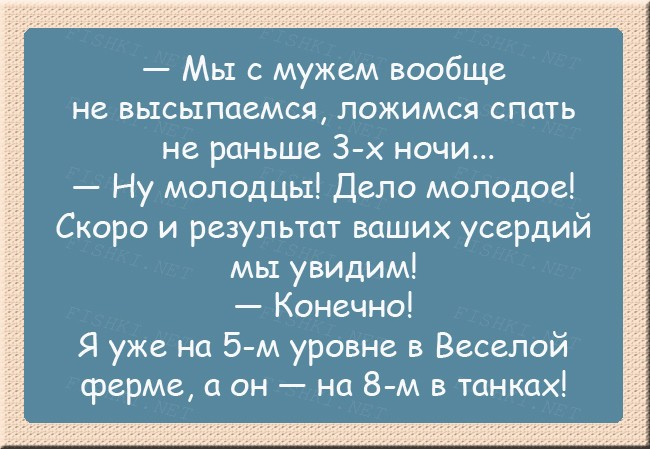 10_032015_1