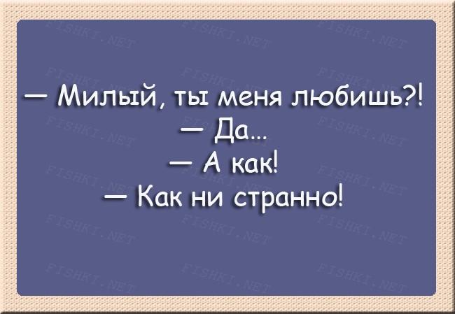 10_032015_2