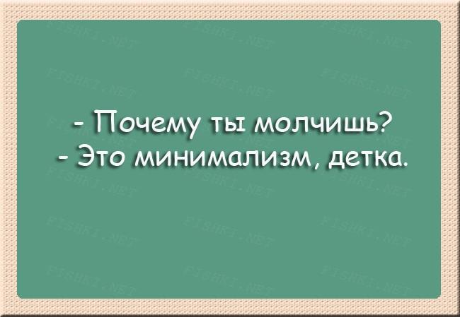 10_032015_3