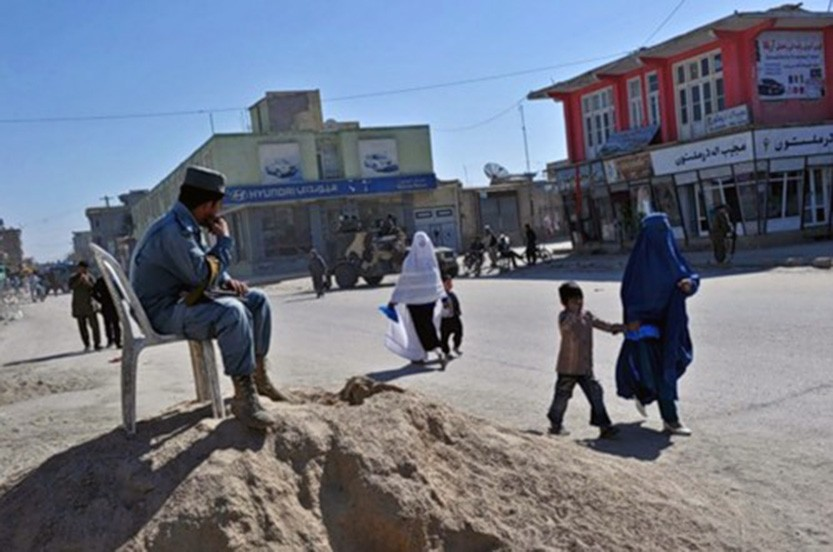 Afghanistan today_0053