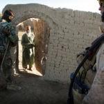Afghanistan, Афганистан, أفغانستان,