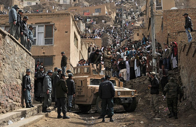 Afghanistan today_0068