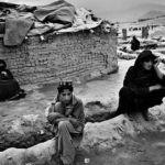 "Afghanistan, Афганистан, أفغانستان, Tuti, 4ММГ ""Тути"", Московский пограничный отряд. MG-studio"