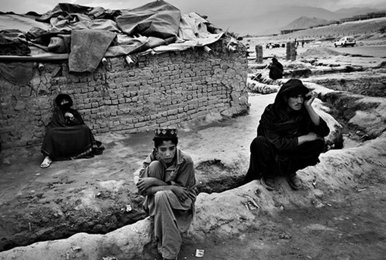 Afghanistan today_0078