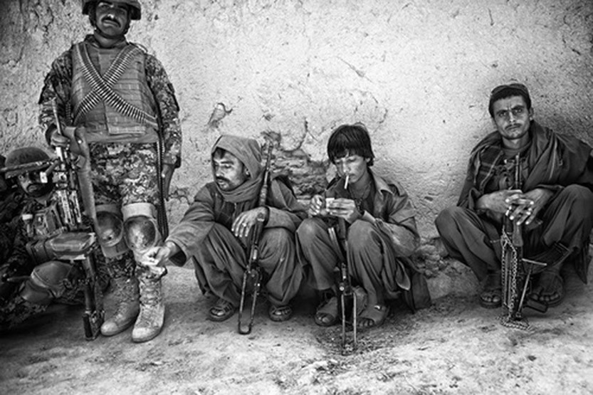 Afghanistan today_0081