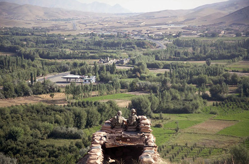 Afghanistan today_0106
