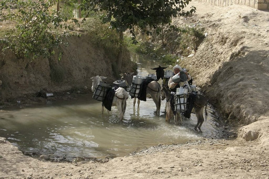afghanistan-today_0108