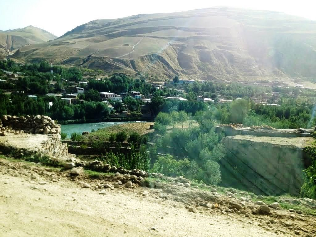 afghanistan-today_0114