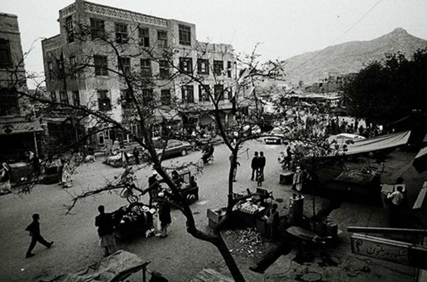 Afghanistan yesterday_0002