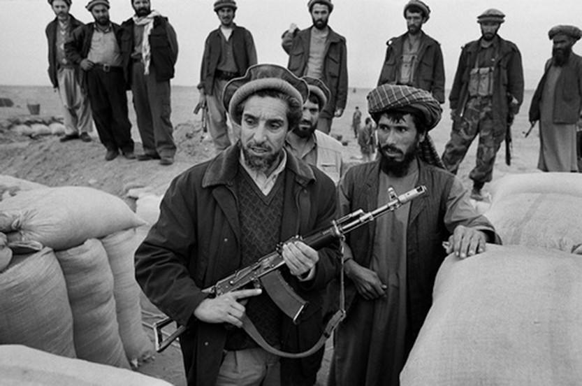 Afghanistan yesterday_0005