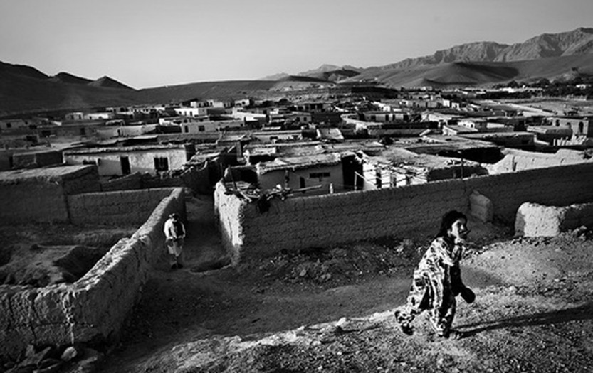Afghanistan yesterday_0011