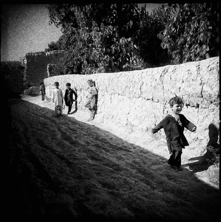 Afghanistan yesterday_0012