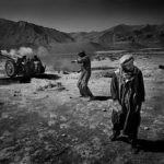 "Tuti, Afghanistan, 4ММГ ""Тути"", Афганистан, Московский пограничный отряд"