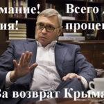 Касьянов М. М.
