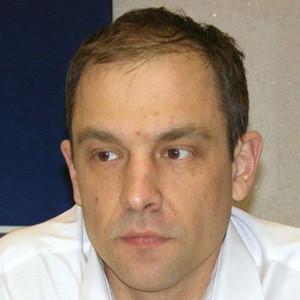 Окара Андрей Николаевич