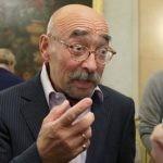 Бильжо А. Г.