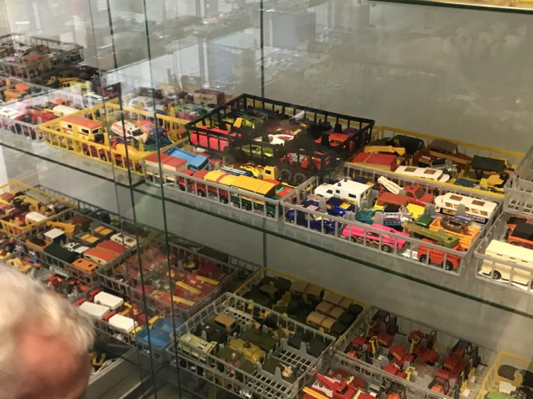Cars-and-Boxes     Matchbox