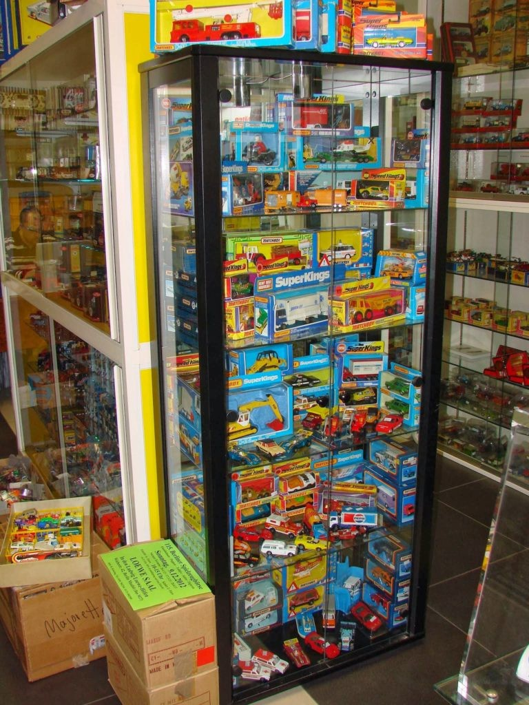 Cars-and-Boxes Matchbox - https://www.cars-and-boxes.de - http://mg-studio.su - Matchbox Modellautos