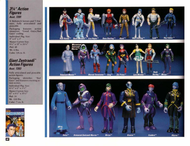 Matchbox Collectors Catalogue. каталог мачбокс
