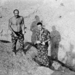 Афганистан, Артходжа, Тути, 4ММГ, Московский ПО, Afghanistan
