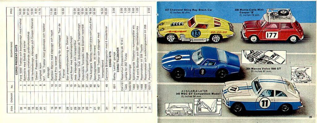 CorgiToys-Katalog-1967