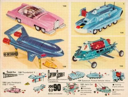 Каталог Dinky Toys-1976 DinkyToys-Katalog-1976