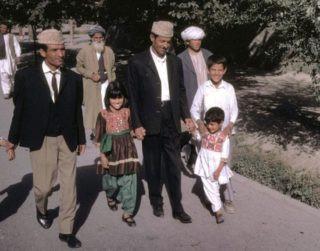 أفغانستان Afghanistan Афганистан Тути Tuti MG-studio www.mg-studio.su Гаврилюк Михаил