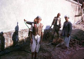أفغانستان Afghanistan Афганистан Тути Tuti MG-studio www.mg-studio.su Московский ПО