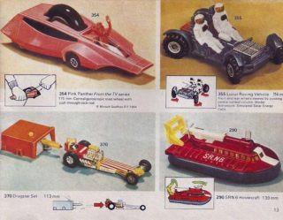 Каталог Dinky Toys-1973 DinkyToys-Katalog-1973