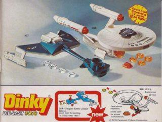 Каталог Dinky Toys-1977 DinkyToys-Katalog-1977