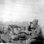 Афганистан, Артходжа, Тути, Щахри-Базург, Afghanistan 4ММГ