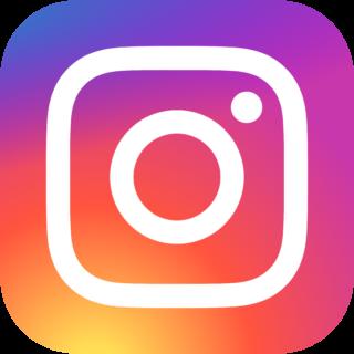 maseytoys - instagram