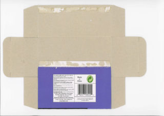 Vanguards - Siku - Corgi toys - Matchbox - Dinky - Templates for printing boxes